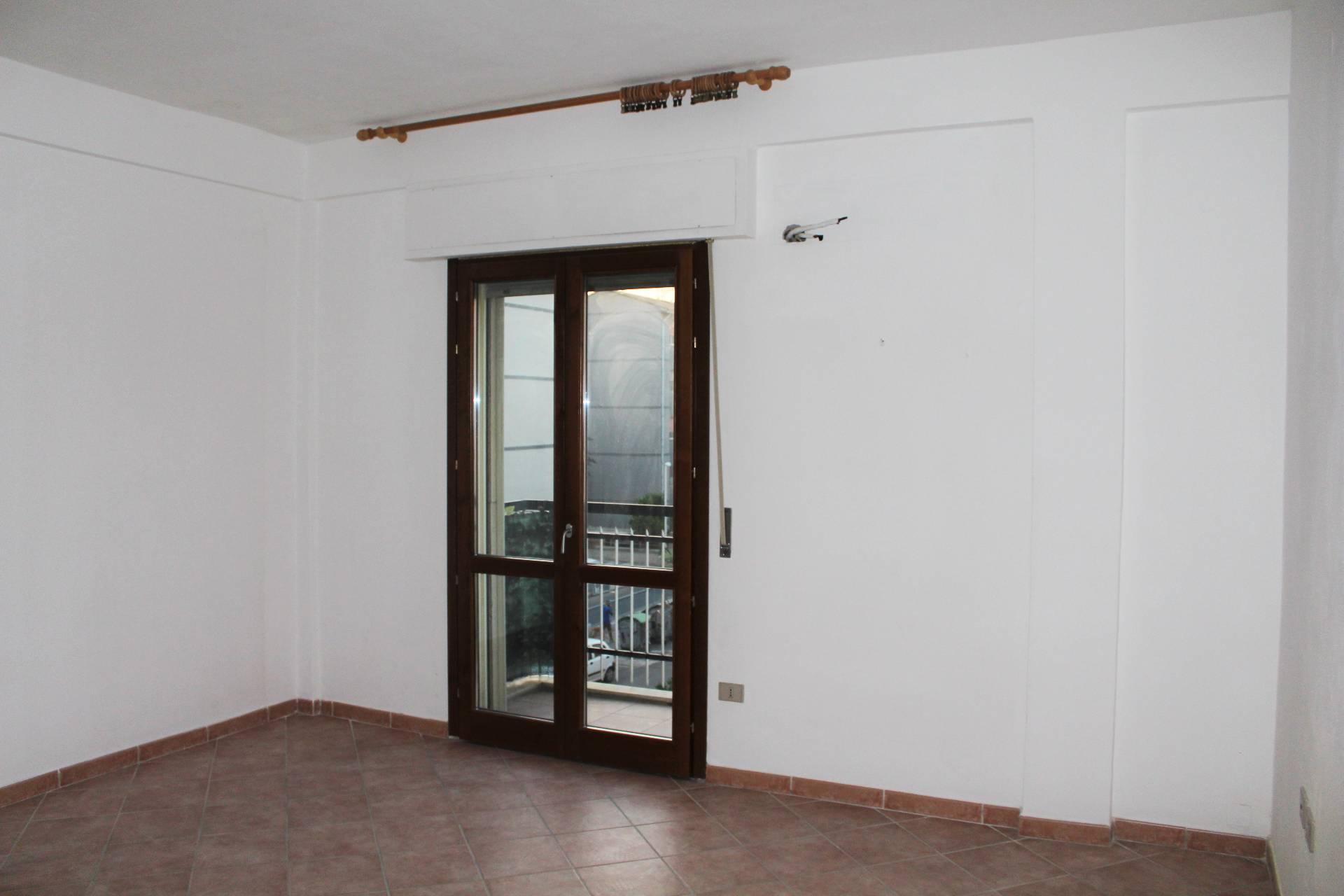 Bilocale Cagliari Via La Nurra 10