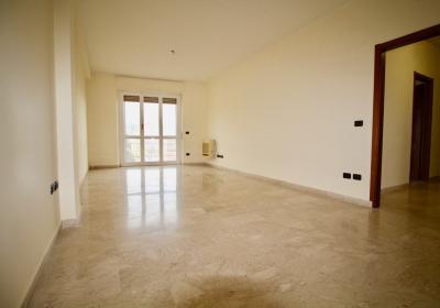Vai alla scheda: Appartamento Vendita Cagliari