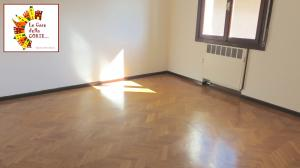 Vai alla scheda: Appartamento Vendita Cento