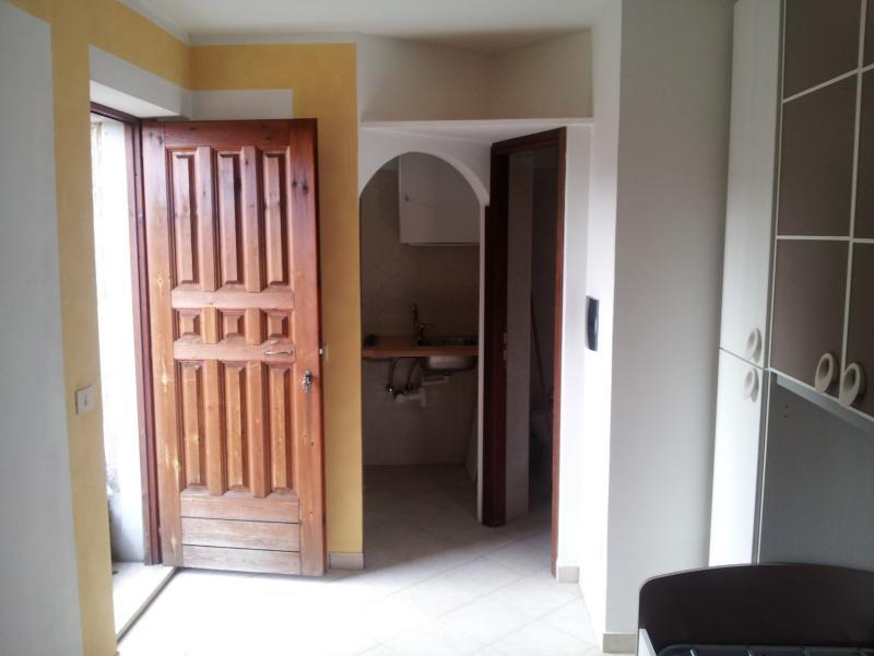 Appartamento in affitto a Labico, 2 locali, prezzo € 300 | Cambio Casa.it