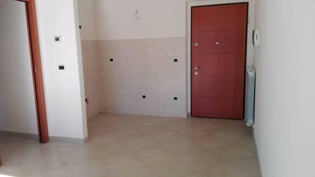 Attico / Mansarda in vendita a Tortoreto, 3 locali, zona Località: TortoretoLido, prezzo € 117.000 | CambioCasa.it