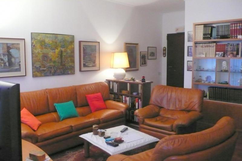 Appartamento vendita BUCCINASCO (MI) - 3 LOCALI - 110 MQ