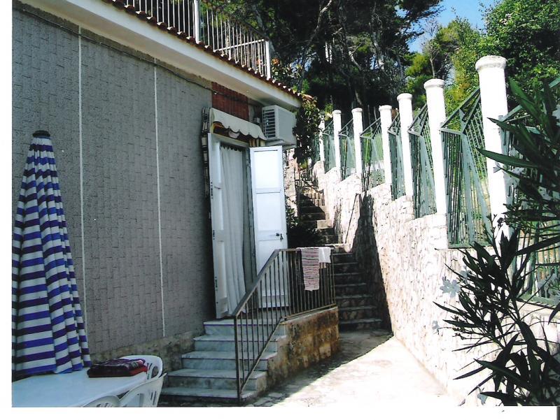 Appartamento affitto RODI GARGANICO (FG) - 3 LOCALI - 70 MQ - foto 2