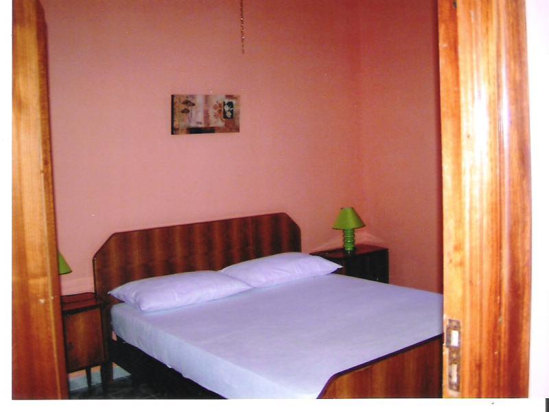 Appartamento affitto RODI GARGANICO (FG) - 3 LOCALI - 70 MQ - foto 4