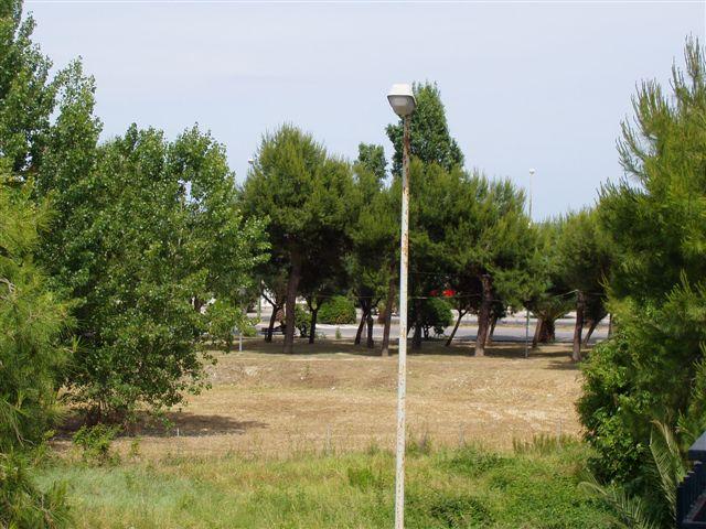 Bilocale San Benedetto del Tronto Via Volta 6
