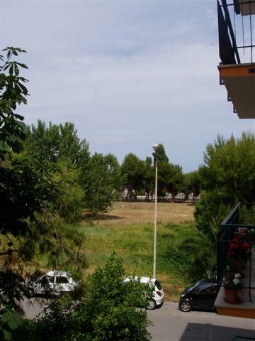 Bilocale San Benedetto del Tronto Via Volta 7