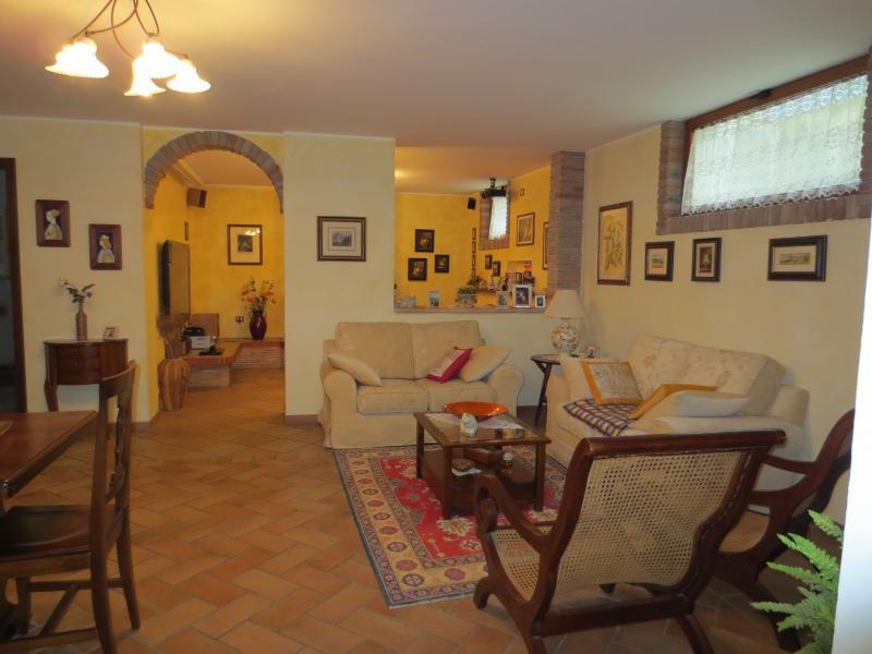 Villa a Schiera in Vendita a Monteprandone