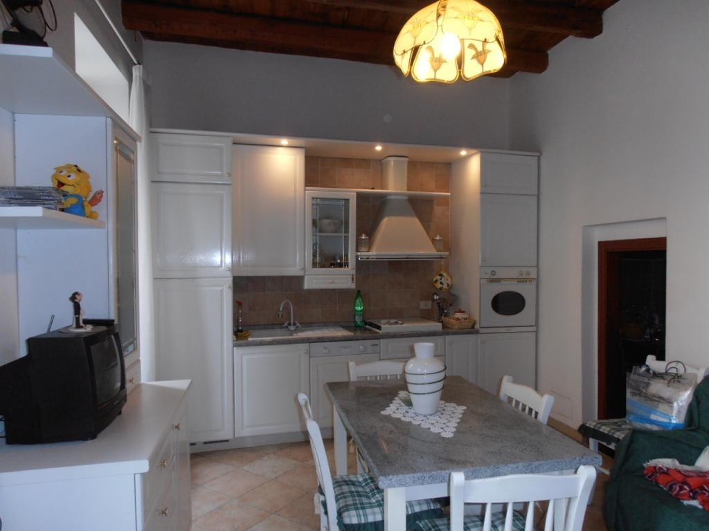 Soluzione Indipendente in vendita a San Benedetto del Tronto, 5 locali, prezzo € 280.000 | CambioCasa.it