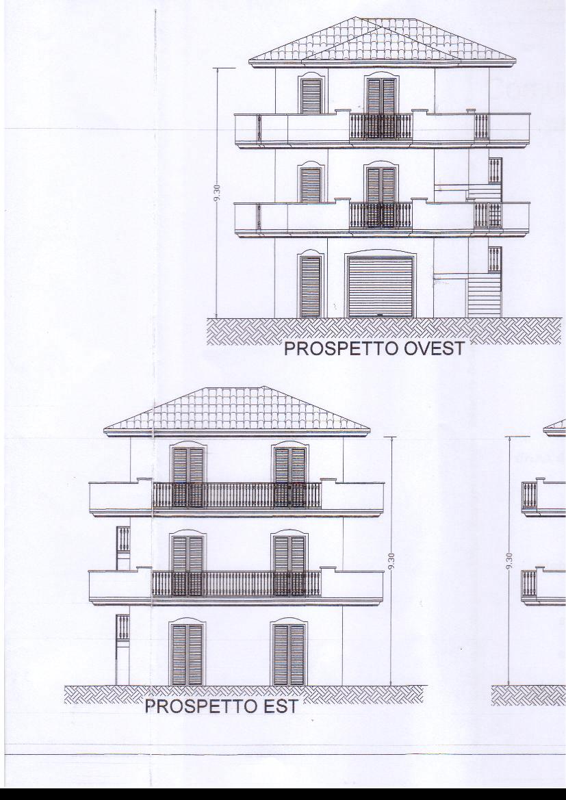Soluzione Indipendente in vendita a San Benedetto del Tronto, 12 locali, zona Località: PortodAscoli, prezzo € 220.000 | CambioCasa.it