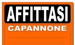Capannone in affitto a Sant'Egidio alla Vibrata, 9999 locali, prezzo € 2 | CambioCasa.it
