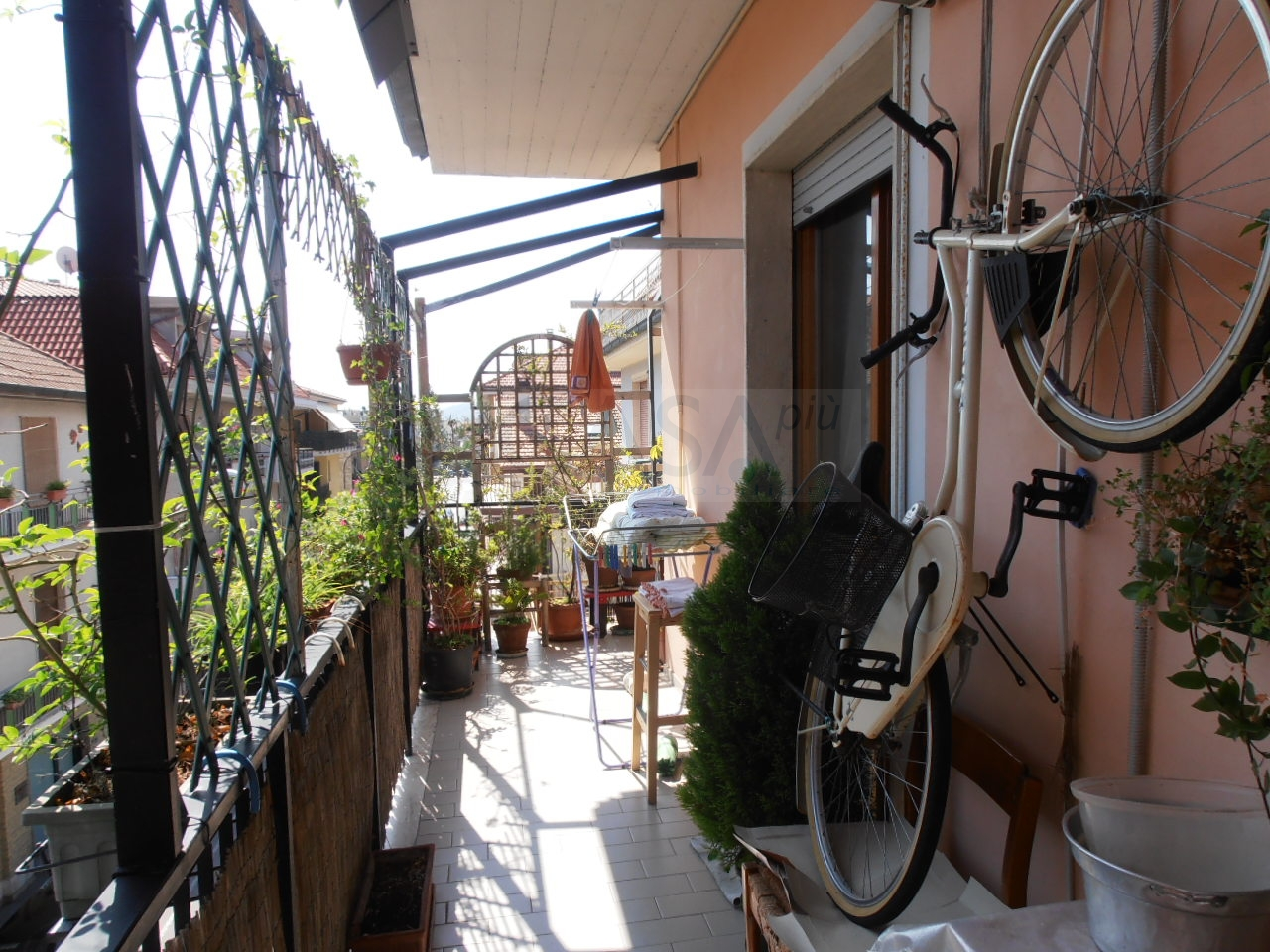Bilocale San Benedetto del Tronto  3