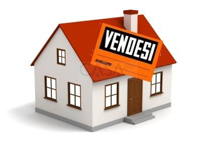 Soluzione Indipendente in vendita a San Benedetto del Tronto, 17 locali, prezzo € 299.000 | CambioCasa.it