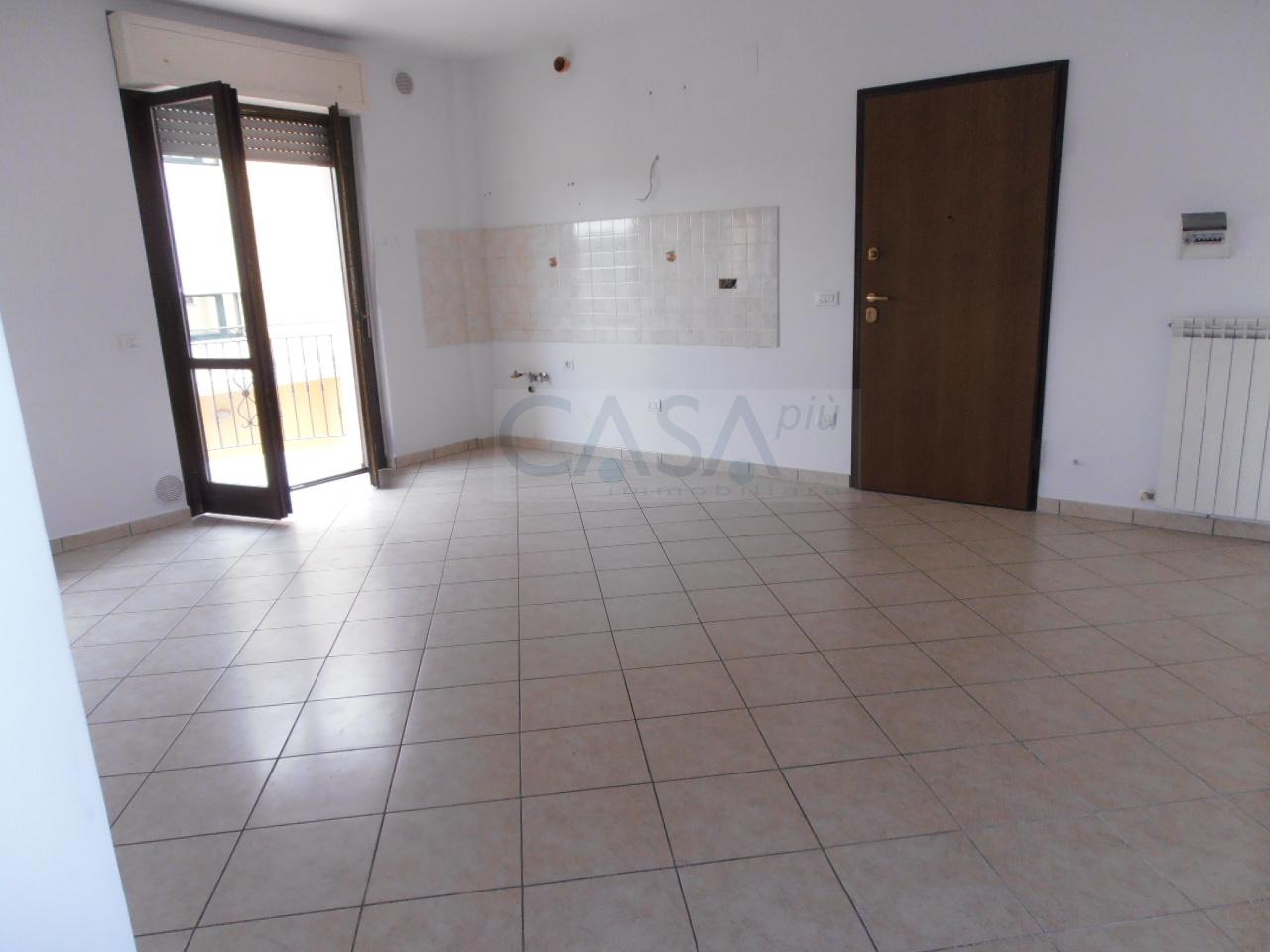 Appartamento in affitto a Monteprandone, 4 locali, prezzo € 450 | CambioCasa.it