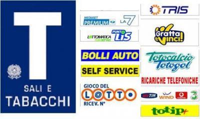 Vai alla scheda: Attività Commerciale Vendita San Benedetto del Tronto