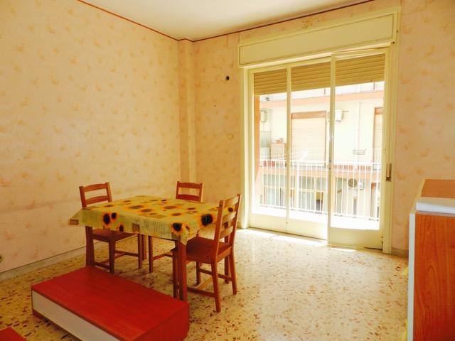Bilocale Catania Via Duca Degli Abruzzi 1