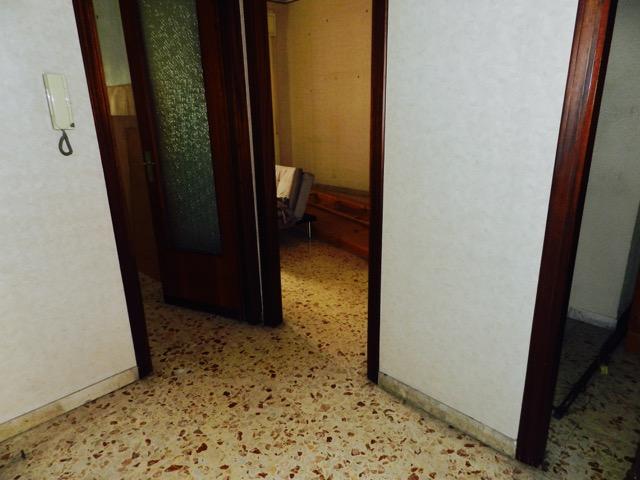 Bilocale Catania Via Duca Degli Abruzzi 5