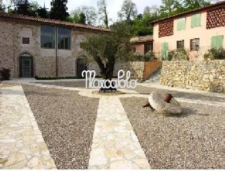 Rustico / Casale in affitto a Massarosa, 4 locali, zona Zona: Bargecchia, Trattative riservate | CambioCasa.it