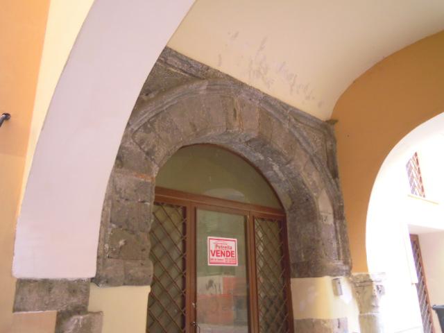 Bilocale Capua Via San Giovanni A Corte 1