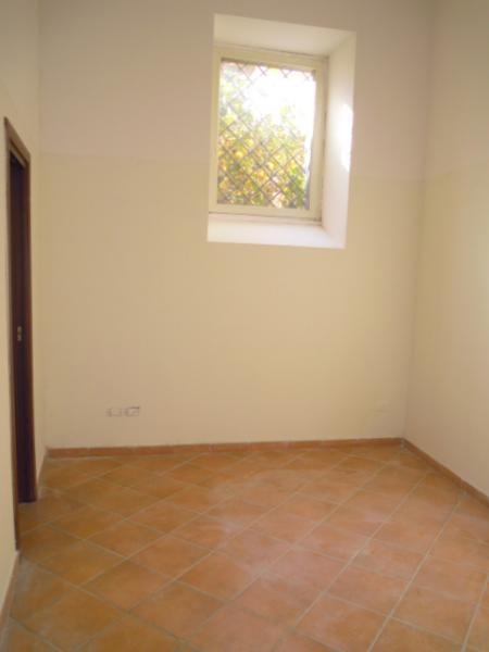 Bilocale Capua Via San Giovanni A Corte 4
