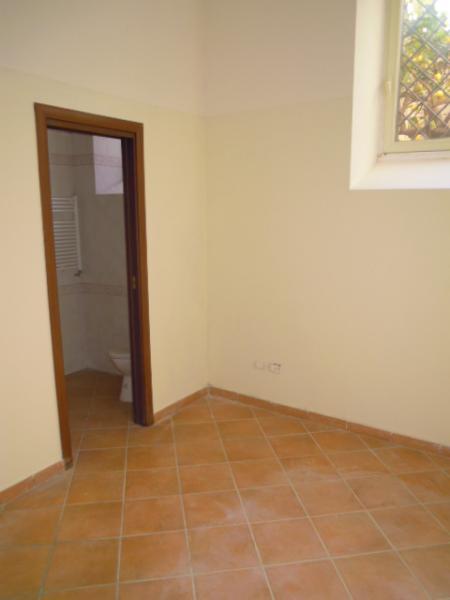 Bilocale Capua Via San Giovanni A Corte 6