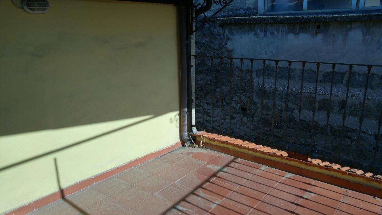 Bilocale Santa Maria Capua Vetere Zona Mitreo 9