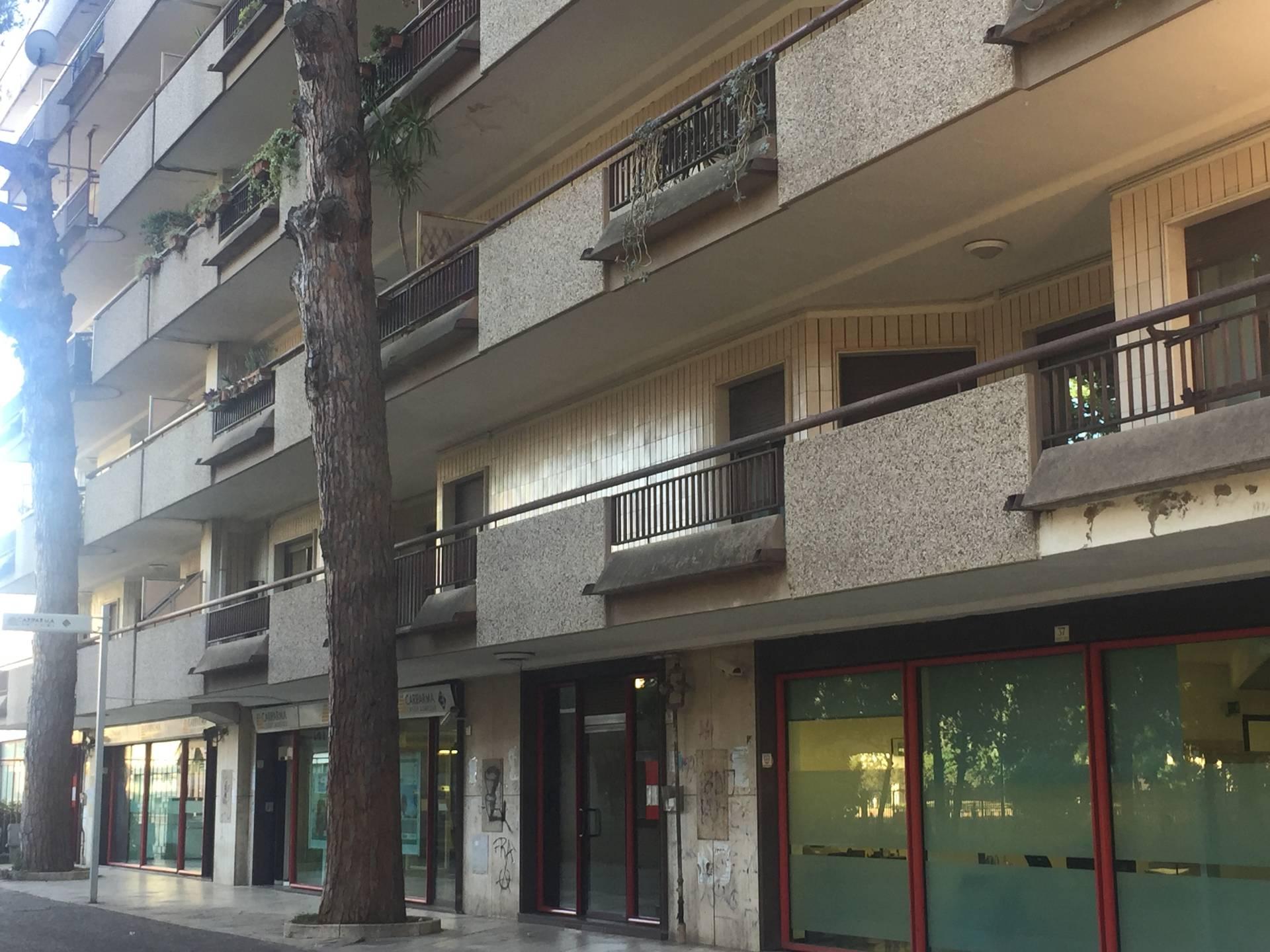 Bilocale Caserta Corso Trieste 1