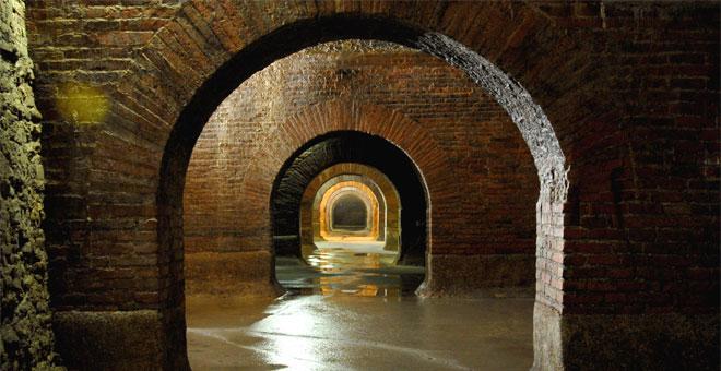 Bilocale Voghiera Via Dante Zeppilli 5