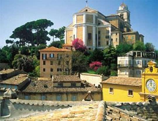 Bilocale Voghiera Via Dante Zeppilli 6