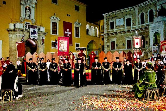 Bilocale Voghiera Via Dante Zeppilli 10