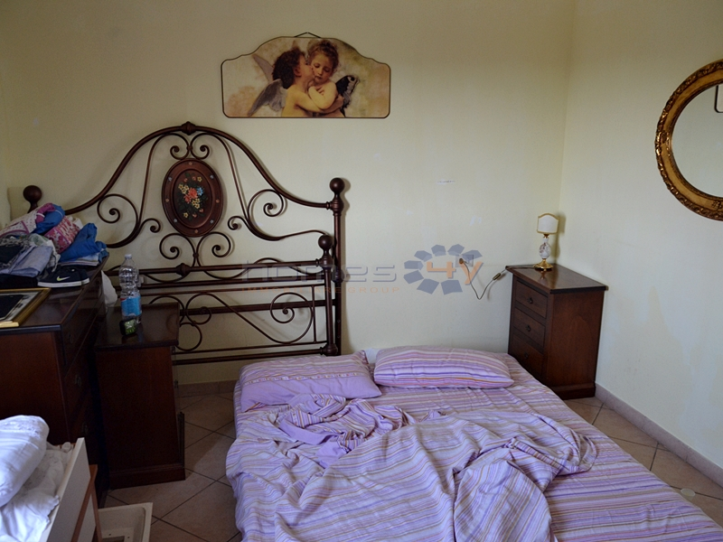 Bilocale San Costanzo San Costanzo 8