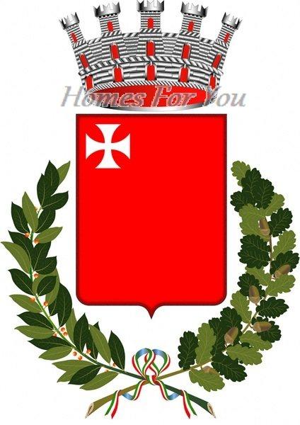Bilocale Porto San Giorgio Viale Della Repubblica 2