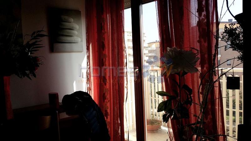 Bilocale Porto Recanati Porto Recanati 5