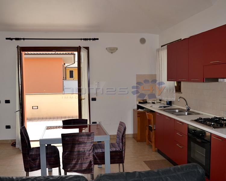 Soluzione Indipendente in vendita a Cartoceto, 9 locali, zona Zona: Lucrezia, prezzo € 450.000 | Cambio Casa.it
