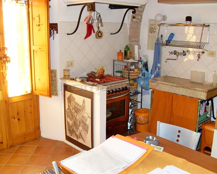 Bilocale Senigallia Via Po 5
