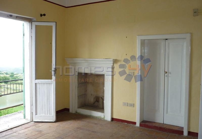 Appartamento in Vendita a Montefelcino