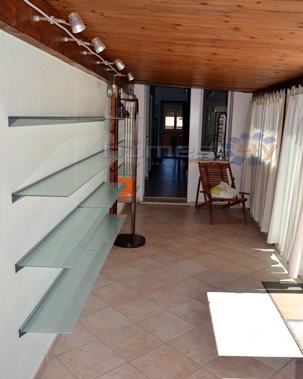Bilocale Fano Via Francesco Palazzi 6