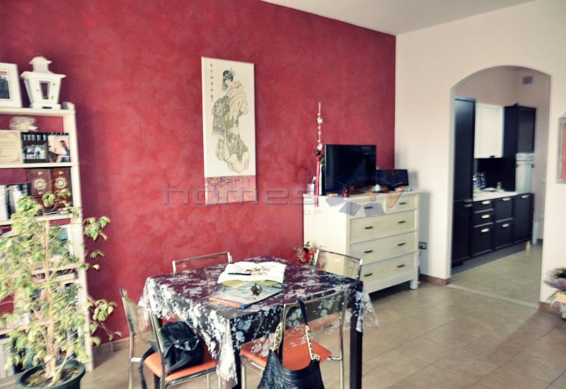 Villa a Schiera in Vendita a Barchi