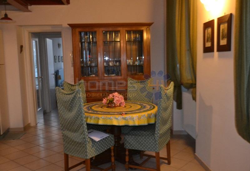 Villa a Schiera in affitto a Fano, 2 locali, zona Località: Lido, prezzo € 550 | Cambio Casa.it