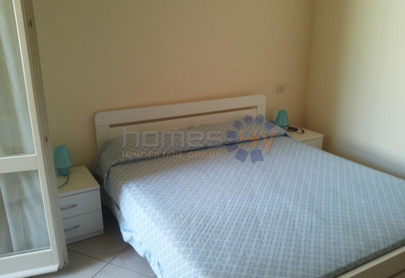 Appartamento in affitto a Fano, 2 locali, zona Località: Lido, prezzo € 800 | Cambio Casa.it