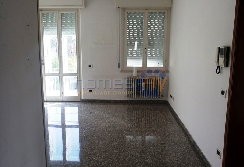 Appartamento in Affitto a Pesaro