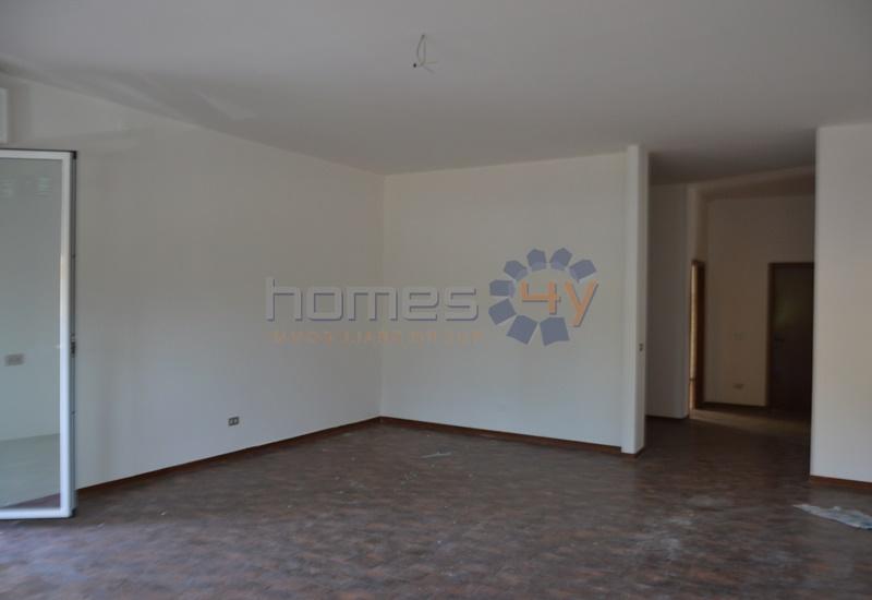 Appartamento in affitto a Montemaggiore al Metauro, 4 locali, prezzo € 450 | Cambio Casa.it