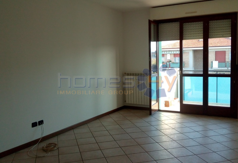 Bilocale Senigallia Via Beccaria 1