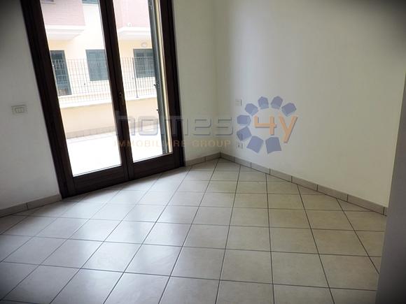 Bilocale Campofilone Via Valdaso 3