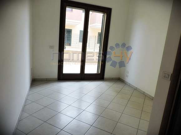 Bilocale Campofilone Via Valdaso 4