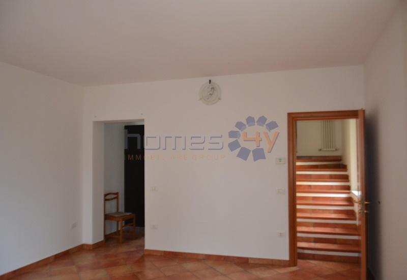 Villa a Schiera in affitto a Montemaggiore al Metauro, 3 locali, prezzo € 400 | Cambio Casa.it