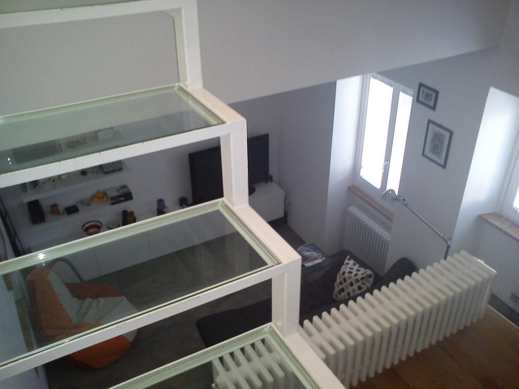 Appartamento in vendita a Ascoli Piceno, 3 locali, prezzo € 132.000 | Cambio Casa.it