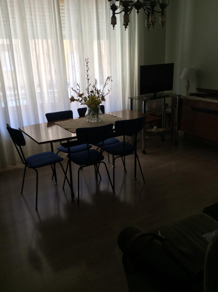 Appartamento in vendita a Ascoli Piceno, 5 locali, zona Località: CampoParignano, prezzo € 125.000 | Cambio Casa.it