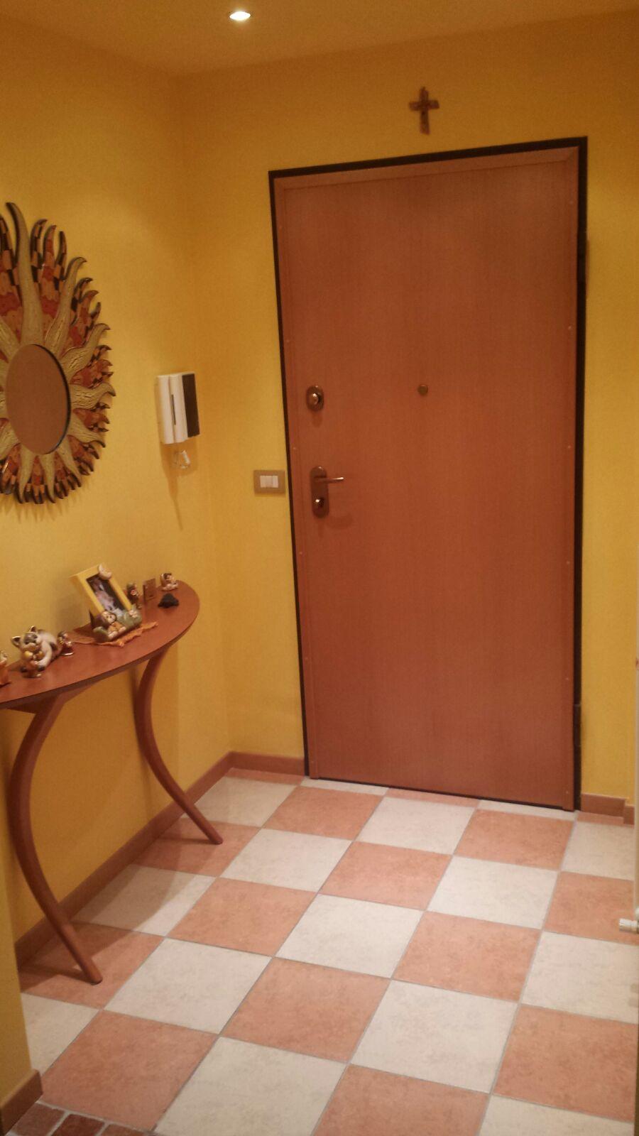 Appartamento in vendita a Ascoli Piceno, 6 locali, zona Zona: Monticelli, prezzo € 143.000 | Cambio Casa.it