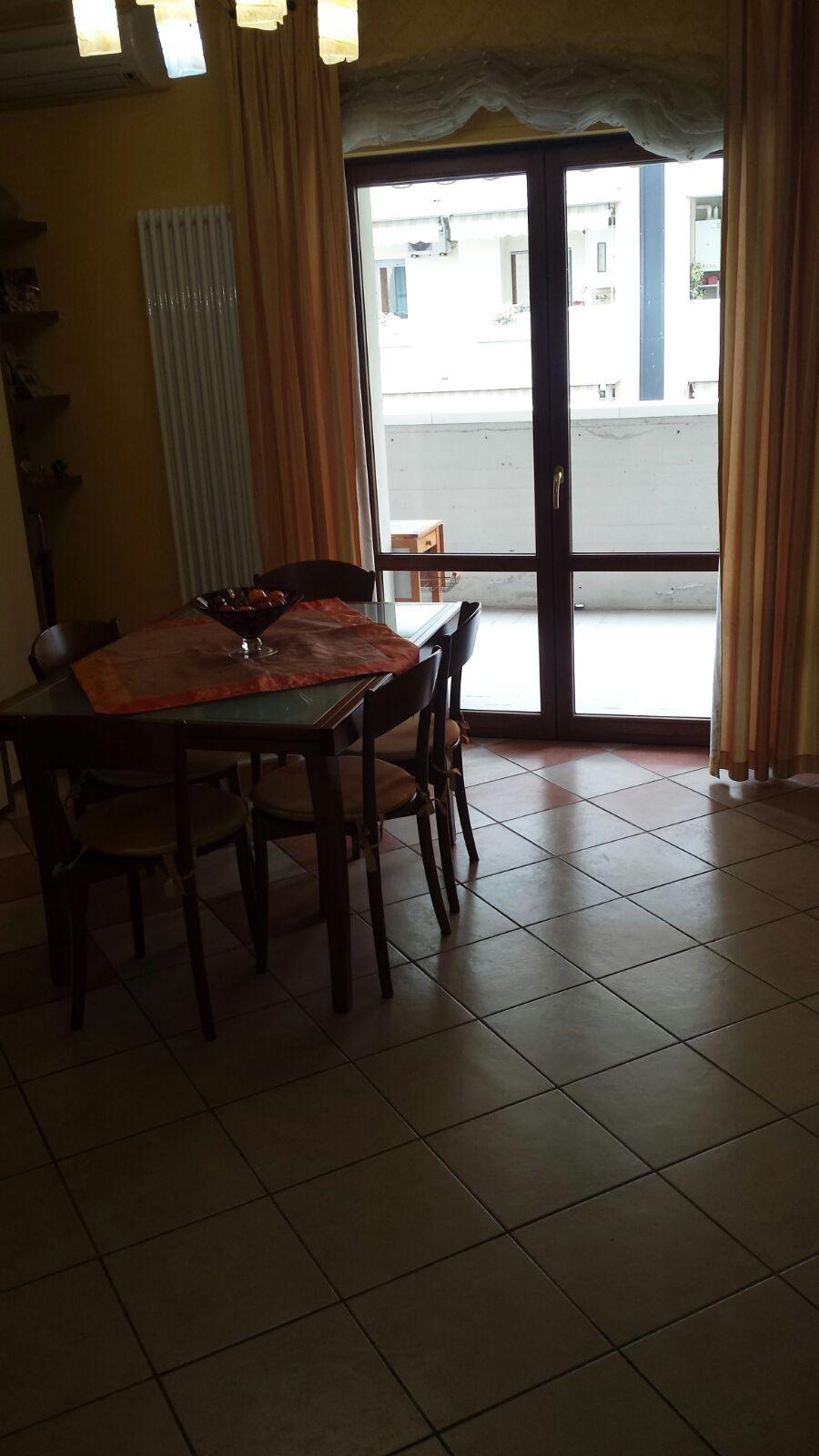 Appartamento a Ascoli Piceno in Vendita