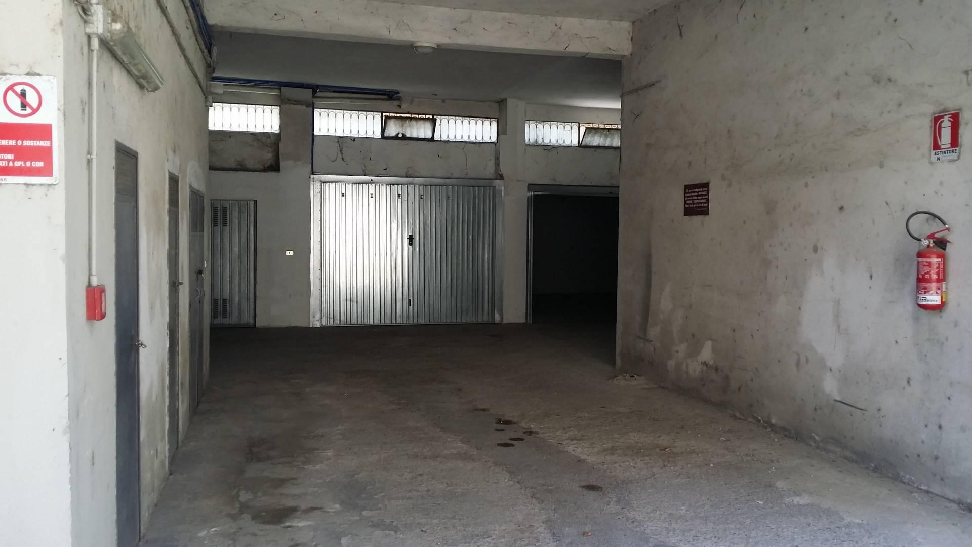 Agriturismo in vendita a Ascoli Piceno, 1 locali, prezzo € 50.000 | Cambio Casa.it